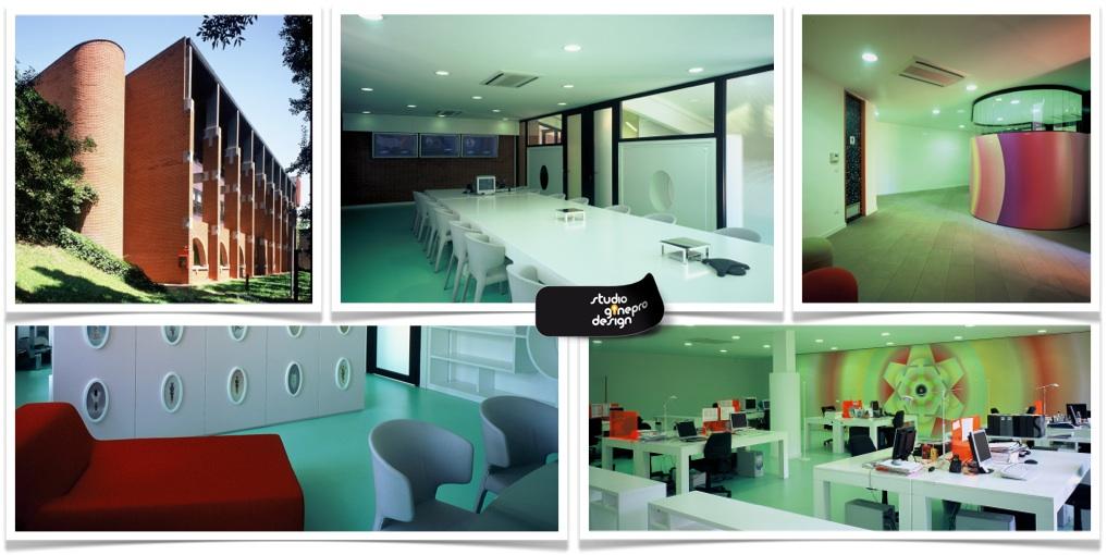 architettura mirko ginepro. Black Bedroom Furniture Sets. Home Design Ideas