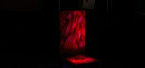 Design-mattanza-studioginepro-01-2005