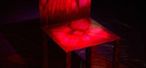 Design-mattanza-studioginepro-02-2005
