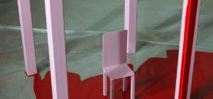 Design-mattanza-studioginepro-05-2005