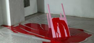 Design-mattanza-studioginepro-07-2005