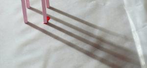 Design-mattanza-studioginepro-09-2005