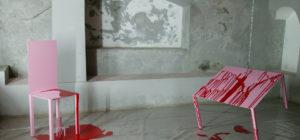 Design-mattanza-studioginepro-11-2005