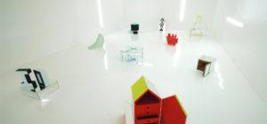 Freaks-atelierbiagetti-studioginepro-03-2006