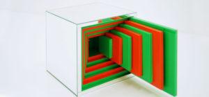 Freaks-atelierbiagetti-studioginepro-12-2006