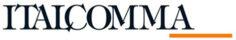Logo-Italcomma-80px