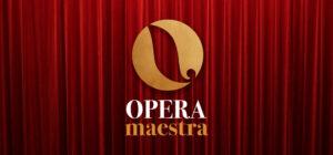 Logo-OperaMaestra-studioginepro-01-2015