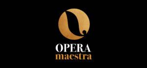Logo-OperaMaestra-studioginepro-02-2015