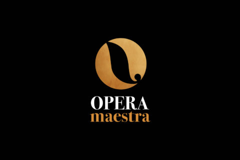 Opera Maestra
