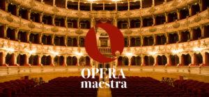 Logo-OperaMaestra-studioginepro-03-2015