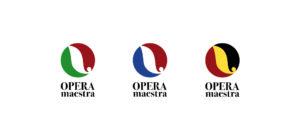 Logo-OperaMaestra-studioginepro-04-2015
