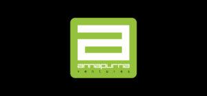 Logo-annapurna-studioginepro-01-2009