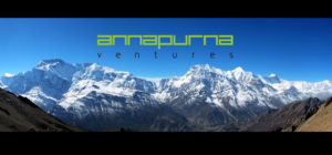 Logo-annapurna-studioginepro-02-2009