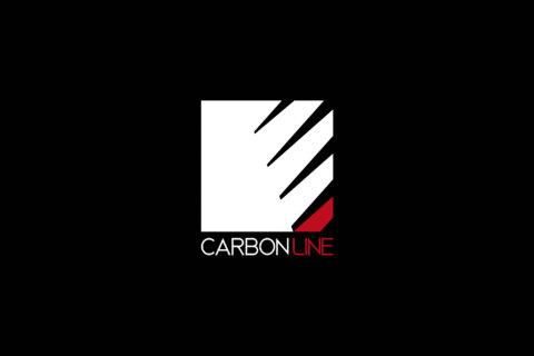 CarbonLine