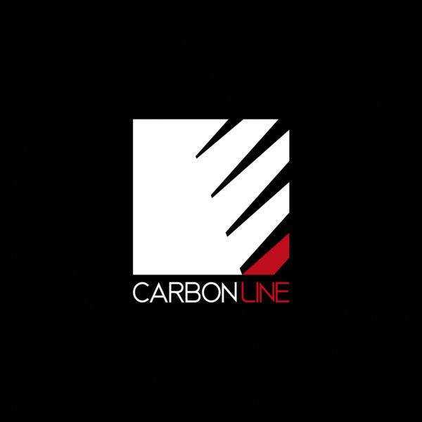 Logo-carbonline-studioginepro-2015