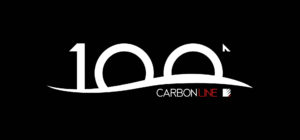 Logo-carbonline-studioginepro-barca100-01