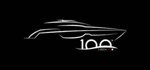 Logo-carbonline-studioginepro-barca100-02