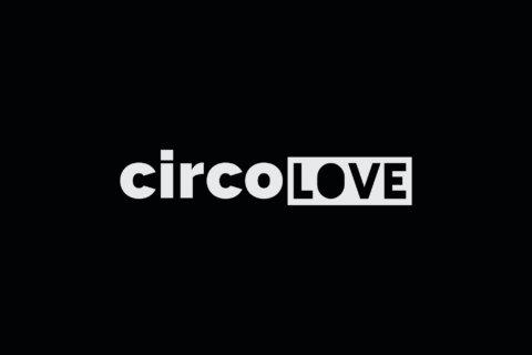 CircoLove