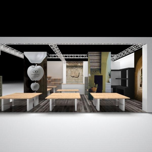 Maison&objet-virginia-2017-studioginepro-07