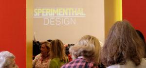 Sperimenthal-design-triennale-milano-2011