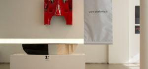 Zante_Altaforma-studioginepro-06