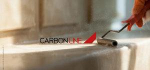 sudioginepro-carbonline-orizzontale-1w