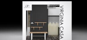 Ambiente-virginia-2017-studioginepro-02