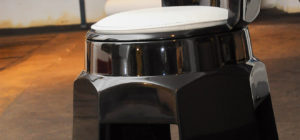 Aroma-09-altaforma-studioginepro
