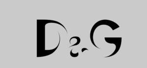D&G-studioginepro-09