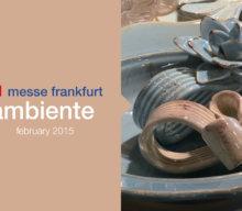 AMBIENTE | Febbraio 2015