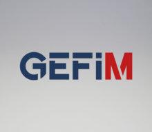 Gefim