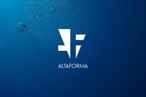 Altaforma